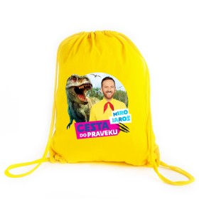 Sťahovací batoh