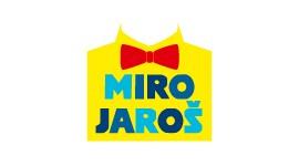 Miro Jaroš shop